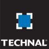 20121029134003!Logo_Technal