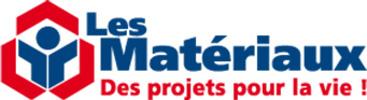 charte-logo