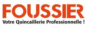 logo-of-foussier-logo